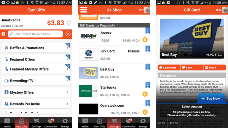 how-to-earn-free-google-play-store-credit-using-junowallet
