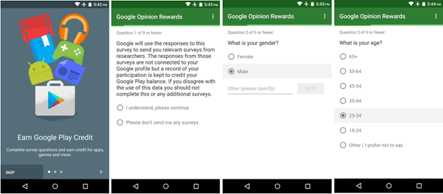 how-to-get-free-google-play-credit-using-google-opinion-rewards