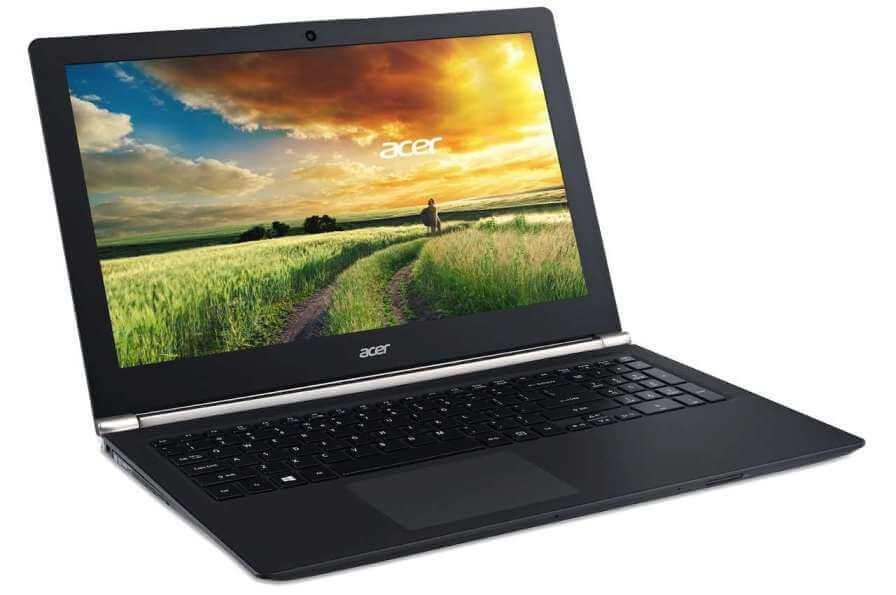 Acer Aspire V15 VN7-592G-77LB Laptop