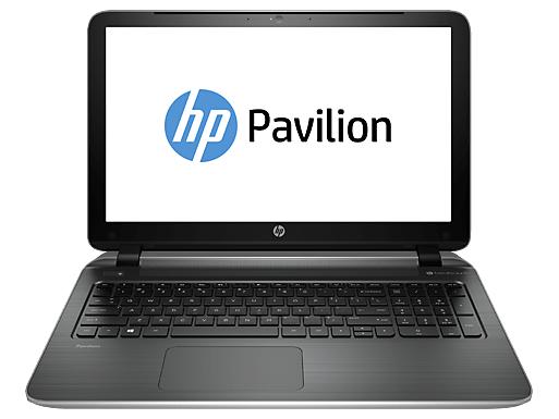 HP 15T - Best Gaming Laptop under 800
