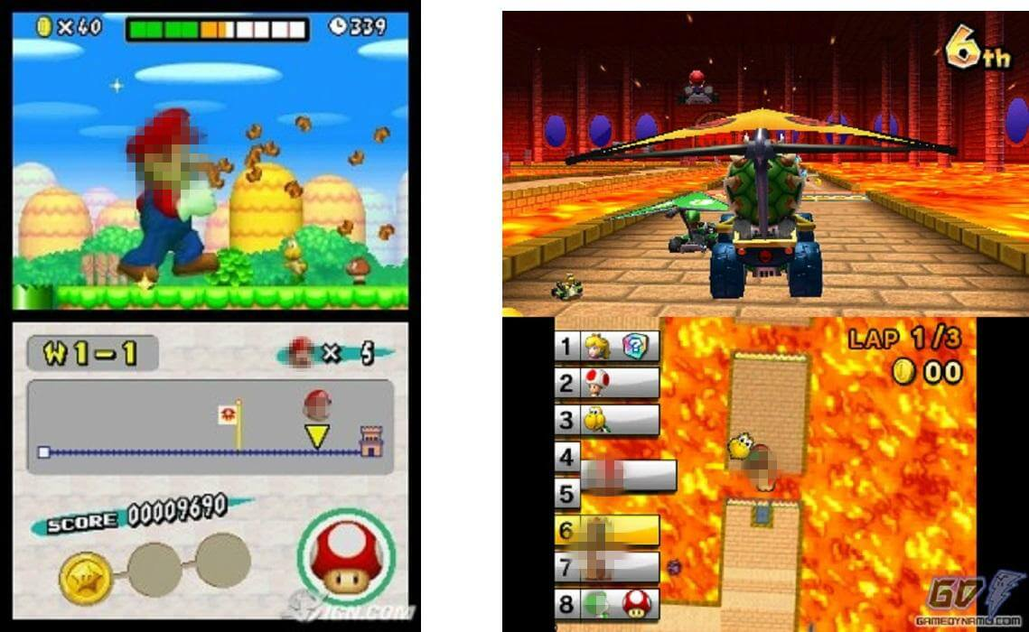 3Ds emulator for PC