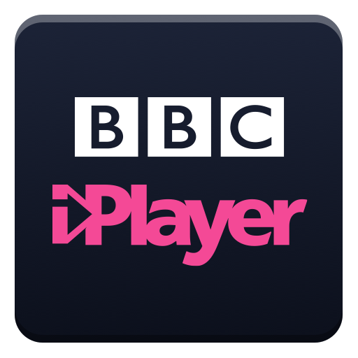 BBC iPlayer plugin for plex