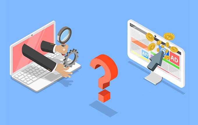 what-is-digital-advertising