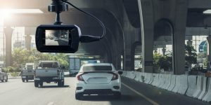 Benefits of Fleet Management Services and Dash Cameras